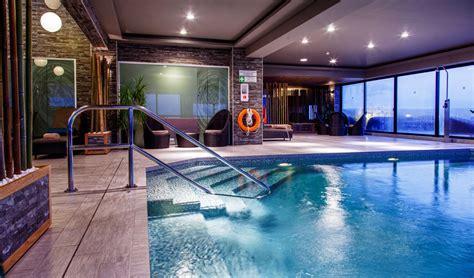 indoor pool in hotel room indoor pool in sliema