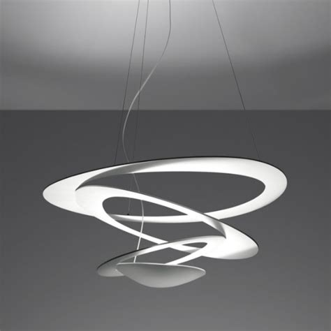 design house brand lighting 5 modern lighting design brands