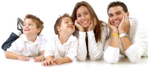 imagenes de la familia divertidas centro de orientaci 243 n familiar quot juan pablo ii quot cof de la