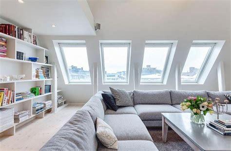 loft schlafzimmer privatsphäre ideen modern 199 atı ı pencere tasarımları 2015 1 pembedekor