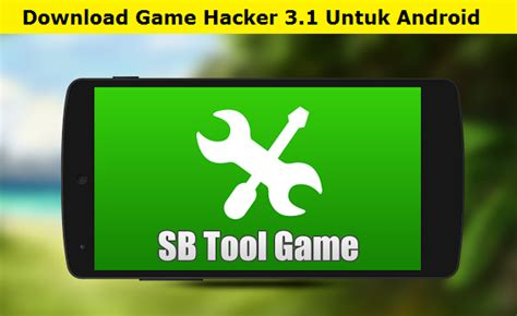 download game mod untuk android apk download game hacker for android 1towatch com