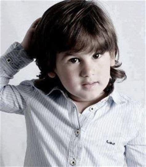 lionel messi biography childhood puyol barcelona lionel messi childhood pic