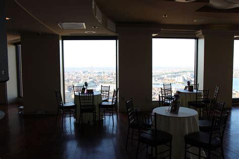 room møbler the state room boston massachusetts wedding disc jockey dj mashane