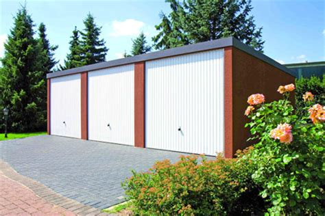 mc garagen preise pressenachricht mc garagen als radl garage prmaximus de