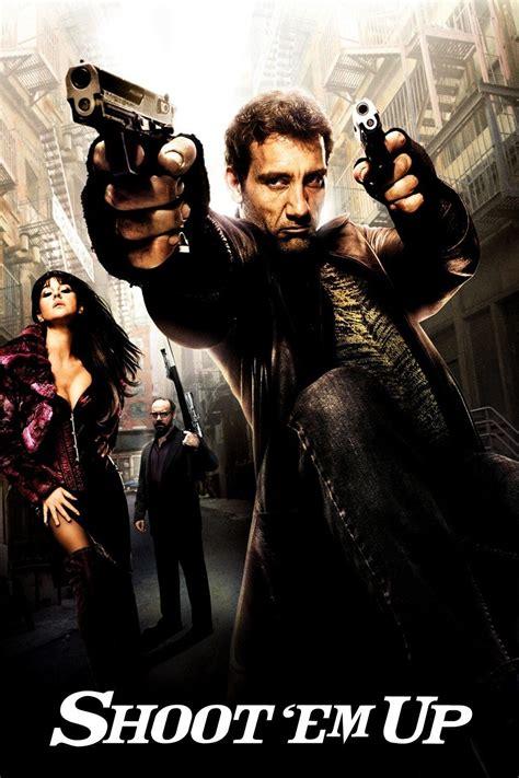 film shoot up em shoot em up 2007 free movie download 720p bluray