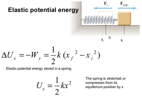 how much potential energy is stored in a 100 farad capacitor charged to 1 coulomb engineering science lesson 2