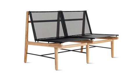 dwr outdoor furniture outdoor goods
