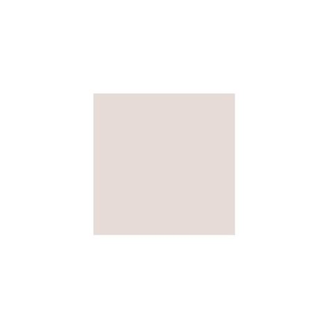 sherwin williams realist beige realist beige sw6078 paint by sherwin williams modlar