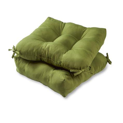 gci wilderness recliner gci outdoor sun recliner seafoam green