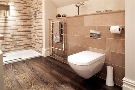 hargreaves bathrooms lake district property contemporary bathroom other