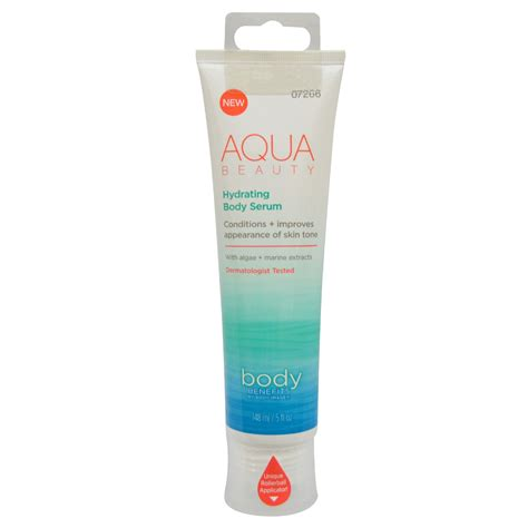 Serum Skin Aqua benefits aqua hydrating serum 5 fl oz 148 ml iherb