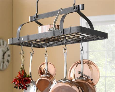 Enclume Pot Rack Enclume Your Ultimate Kitchen