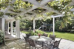 Exterior Patio 65 Patio Design Ideas Pictures And Decorating