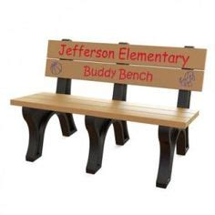 buddy bench for sale buddy bench diamond pattern bench longfellow ptg