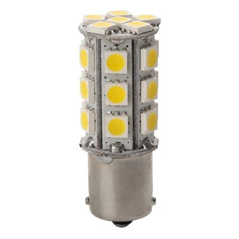 Led Light Bulbs For Travel Trailers 17 Best Ideas About Rv Led Lights On Cer Renovation Travel Trailer Remodel And