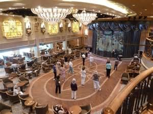 cunard elizabeth ship newest cruise ship in the
