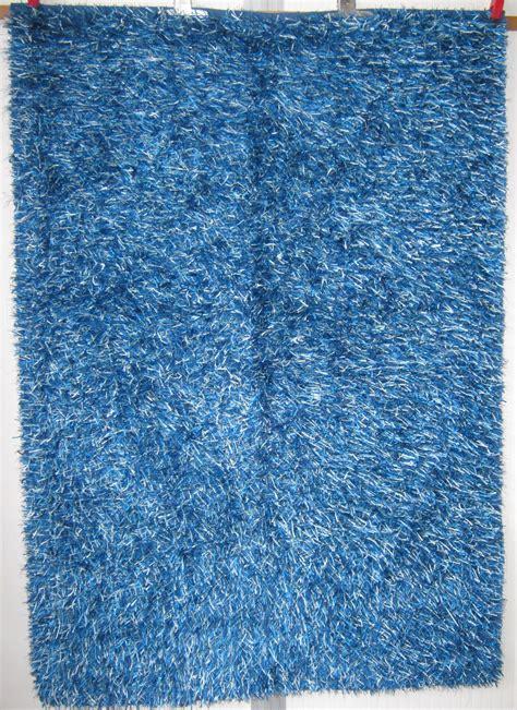 tappeti persiani nomi tappeti cinesi idee per il design della casa