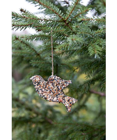 top 40 diy christmas tree ornament ideas christmas