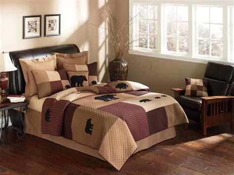 autumn vanilla picture autumn themed bedroom set