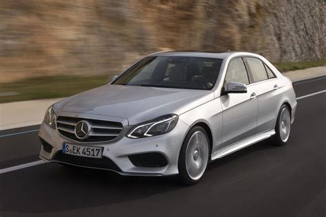 e class mercedes 2013 mercedes e class 2013 road test road tests honest