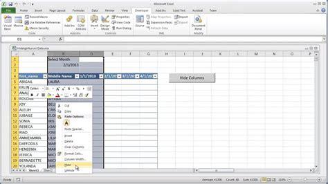 worksheets vba select worksheet waytoohuman free