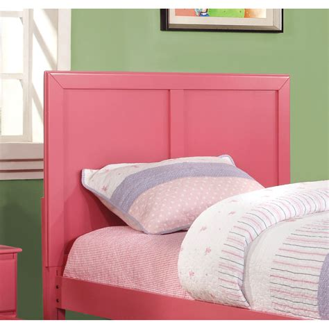 Sears Headboards by Panel Headboard Sears