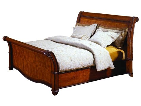 north shore sleigh bed north shore sleigh bed suntzu king bed