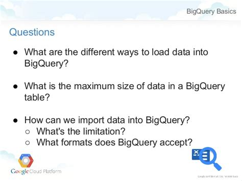 format date bigquery big query basics