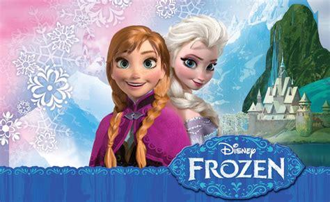 film frozen il regno di ghiaccio frozen 2013 il regno di ghiaccio disney la rencensione in