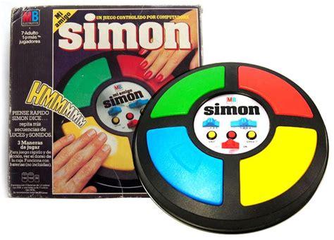simon simon juegos de 8421698036 aquellos grandes juegos de mesa de mb emezeta com