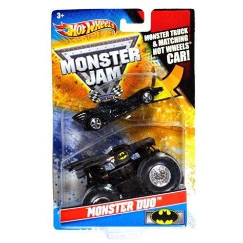 monster jam batman 90 best toys games play vehicles images on pinterest