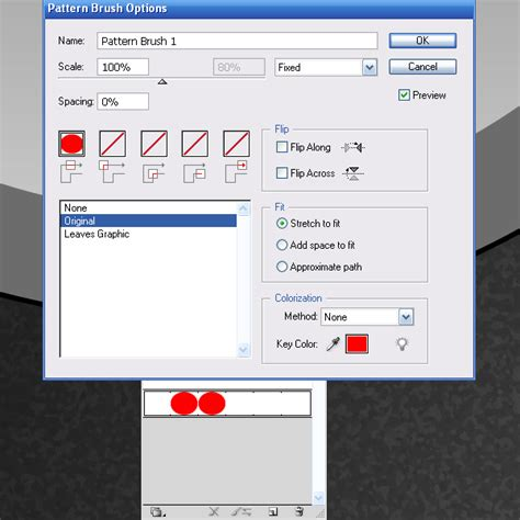 tutorial illustrator ipad how to create an ipad interface in illustrator