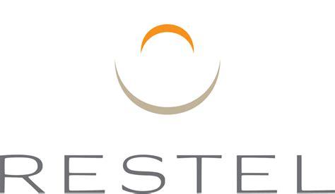 restel wikipedia