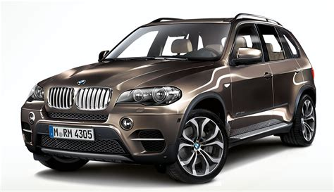 7 seater bmw bmw x5 7 seater car review s auto 7 seater cars