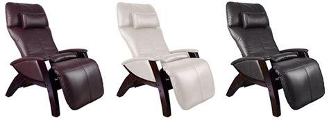 Recline Zero Gravity Chair With Technology by New Cozzia Dual Power Zg Zero Gravity Recliner Electric
