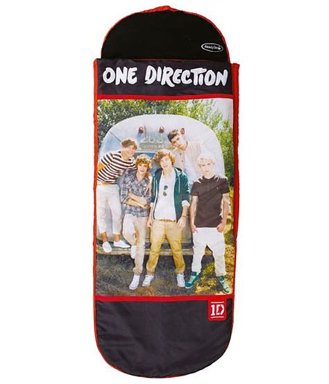 one direction what to buy a directioner for christmas