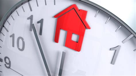 how long does it take to close on a house how long does it take to close on a house realtor com 174