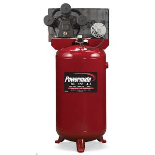 choosing an air compressor powder coating the complete guide