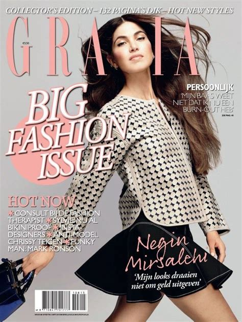 fashion magazine layout design jobs 34 best magazine covers we did images on pinterest
