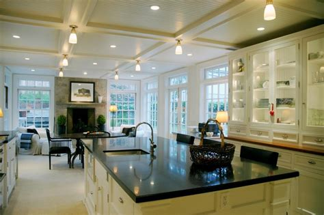 Kitchen Cabinets Bay Area Discount Kitchen Cabinets Bay Area Image Mag