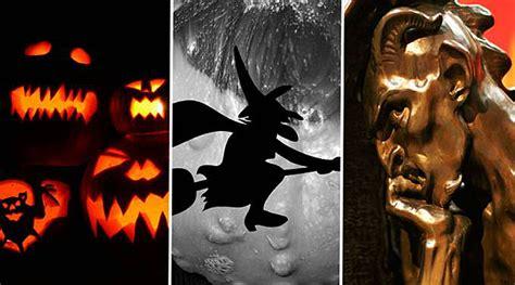 dia de muertos contra halloween ogas associa 231 227 o devotos de f 225 tima8 coisas que voc 234 deve saber