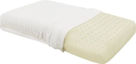 Types Of Pillows Shapes by Best Tempurpedic Pillow For Neck Roselawnlutheran