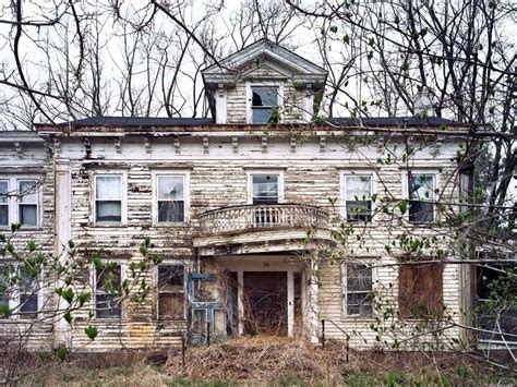 Detox Places In Ny by Harlem Psychiatric Hospital Abandoned Asylum Business