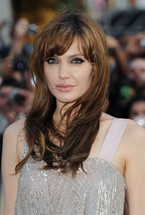 hairstyles for long hair at the beach the latest long hair trends for 2013 hairstyles weekly