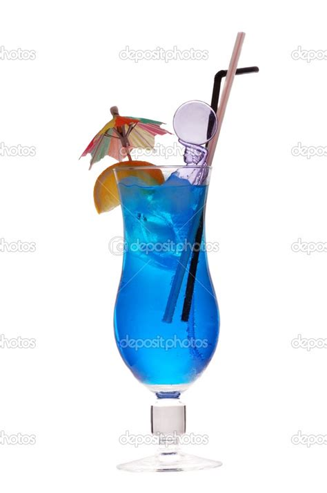 blue lagoon cocktail 66 best images about blue lagoon cocktail on pinterest