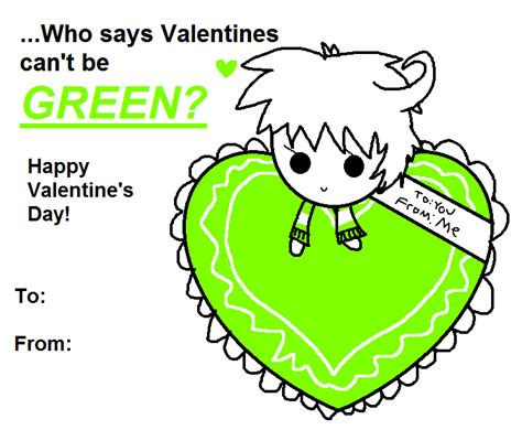 happy early valentines day happy early s day by chartreuse caff on