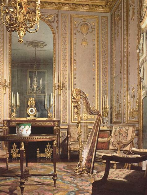 Louis Xvi Interior by Best 25 Louis Xvi Ideas On Interior Design