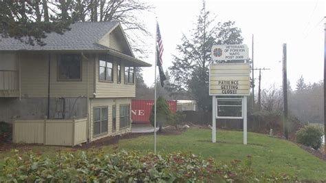 Port Orchard Post Office Hours by Local Stories Kvi Am 570
