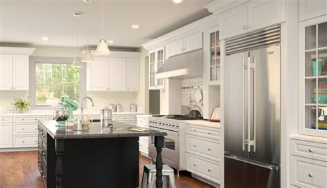 discount white kitchen cabinets gramercy white cabinets discount kitchen cabinets rta