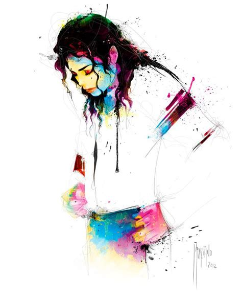 painting michael jackson 25 best ideas about michael jackson on